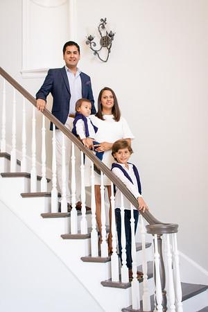 P&Kfamily jpg jpg-130