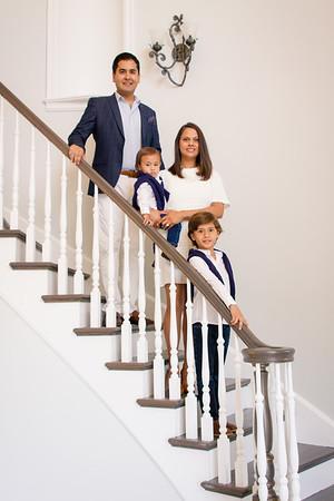 P&Kfamily jpg jpg-132