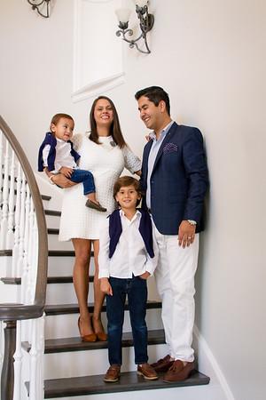 P&Kfamily jpg jpg-142
