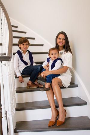 P&Kfamily jpg jpg-170