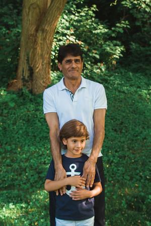 P&Kfamily jpg jpg-270