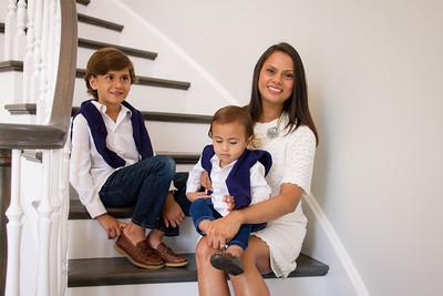 P&Kfamily jpg jpg-172
