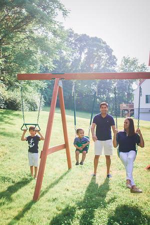 P&Kfamily jpg jpg-264