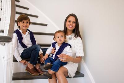 P&Kfamily jpg jpg-173