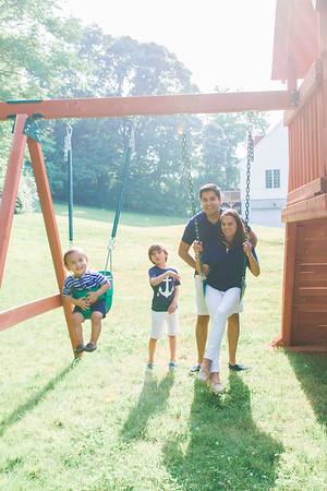 P&Kfamily jpg jpg-257