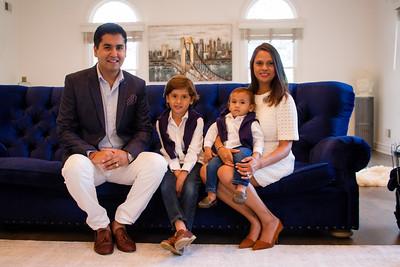 P&Kfamily jpg jpg-120
