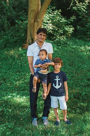 P&Kfamily jpg jpg-276