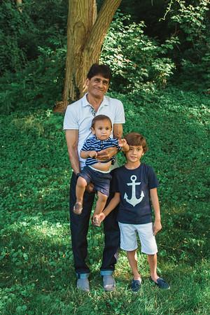 P&Kfamily jpg jpg-277