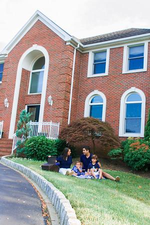 P&Kfamily jpg jpg-238
