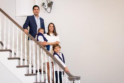 P&Kfamily jpg jpg-137
