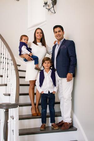 P&Kfamily jpg jpg-140