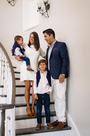 P&Kfamily jpg jpg-141