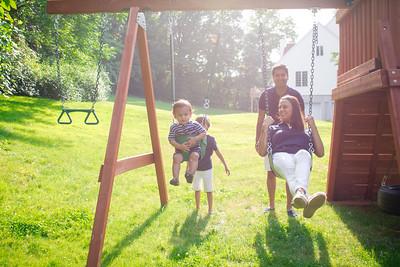 P&Kfamily jpg jpg-263