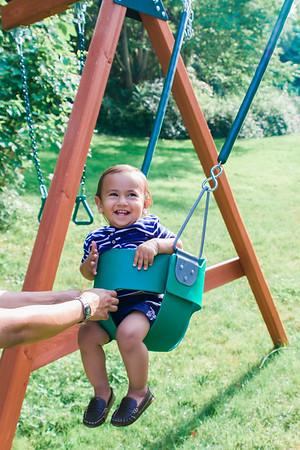 P&Kfamily jpg jpg-241