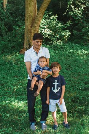 P&Kfamily jpg jpg-274