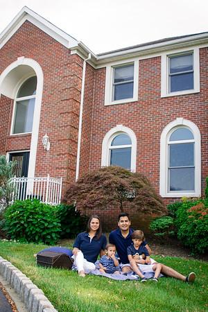 P&Kfamily jpg jpg-231