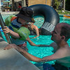 180616-PoolParty-027