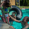 180616-PoolParty-026