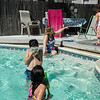 180616-PoolParty-006
