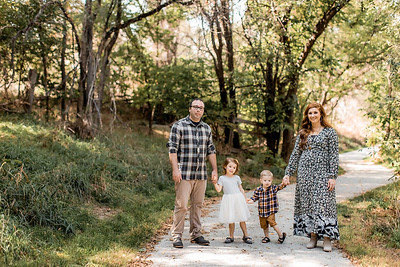 00015-©ADHPhotography2019--POORE--FallFamily--SEPTEMBER28
