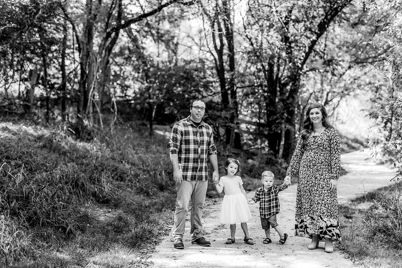 00016-©ADHPhotography2019--POORE--FallFamily--SEPTEMBER28
