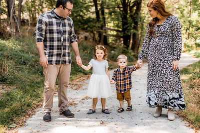 00021-©ADHPhotography2019--POORE--FallFamily--SEPTEMBER28