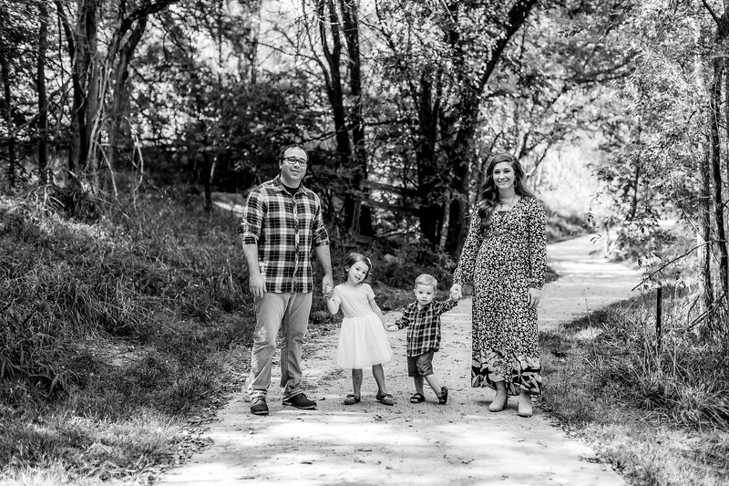 00014-©ADHPhotography2019--POORE--FallFamily--SEPTEMBER28