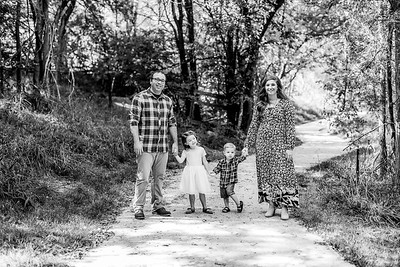 00006-©ADHPhotography2019--POORE--FallFamily--SEPTEMBER28
