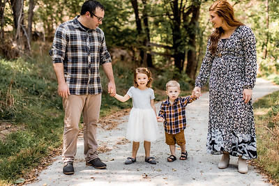 00023-©ADHPhotography2019--POORE--FallFamily--SEPTEMBER28