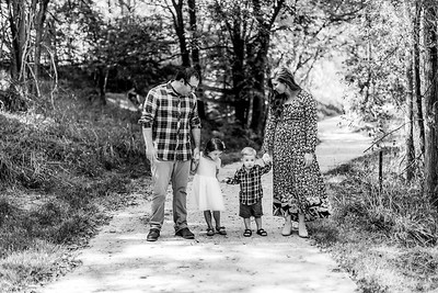 00004-©ADHPhotography2019--POORE--FallFamily--SEPTEMBER28