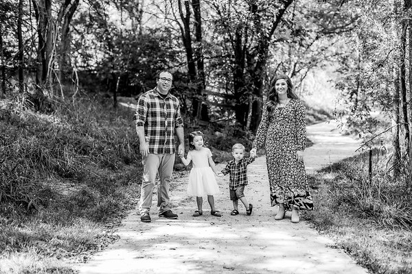 00008-©ADHPhotography2019--POORE--FallFamily--SEPTEMBER28