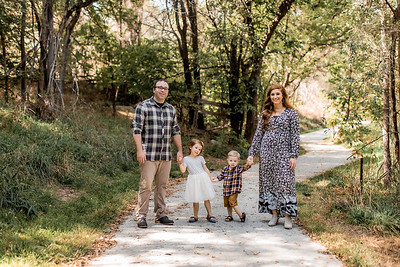 00013-©ADHPhotography2019--POORE--FallFamily--SEPTEMBER28