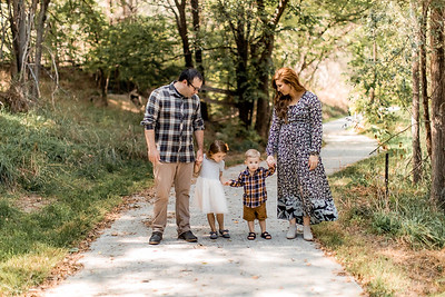 00003-©ADHPhotography2019--POORE--FallFamily--SEPTEMBER28