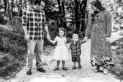 00022-©ADHPhotography2019--POORE--FallFamily--SEPTEMBER28