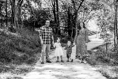 00010-©ADHPhotography2019--POORE--FallFamily--SEPTEMBER28