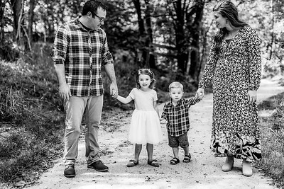 00024-©ADHPhotography2019--POORE--FallFamily--SEPTEMBER28