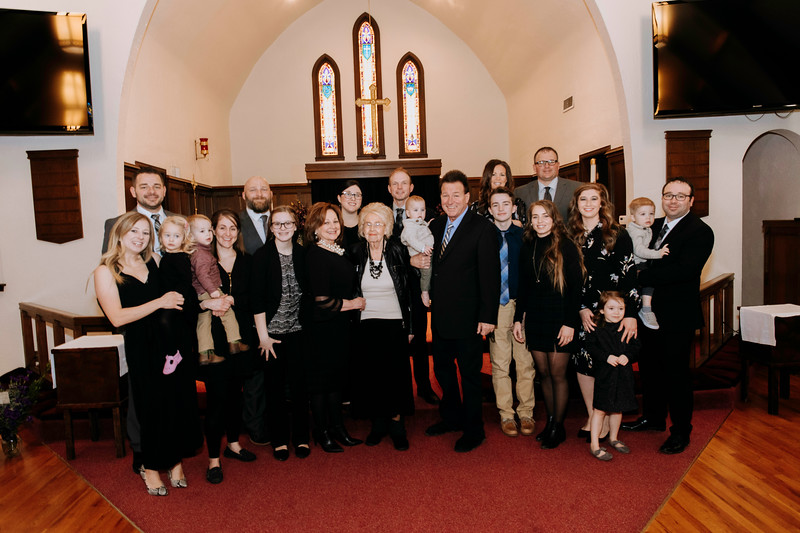 00002--©ADHPhotography2020--Poore--Family--February27