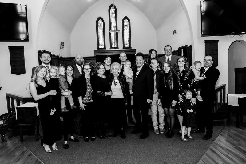 00002--©ADHPhotography2020--Poore--Family--February27bw