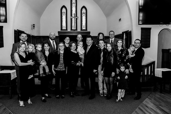 00010--©ADHPhotography2020--Poore--Family--February27bw