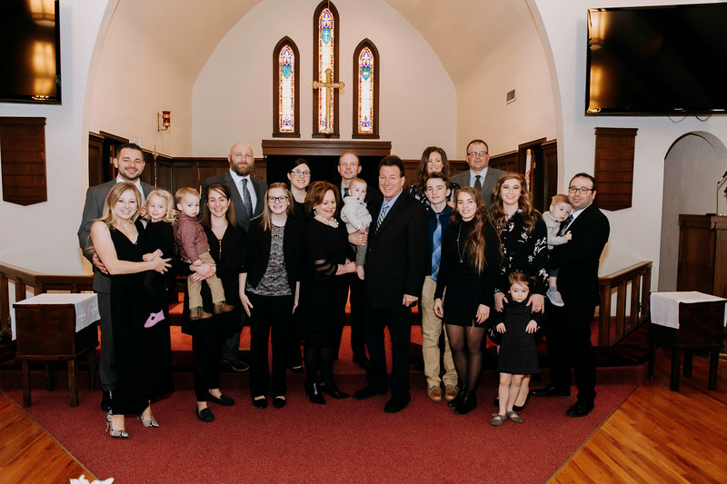 00012--©ADHPhotography2020--Poore--Family--February27