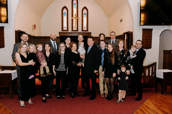 00011--©ADHPhotography2020--Poore--Family--February27