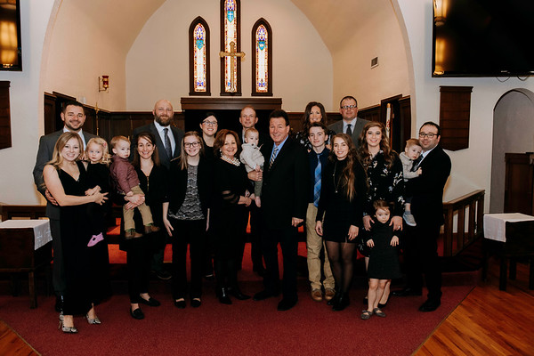 00010--©ADHPhotography2020--Poore--Family--February27