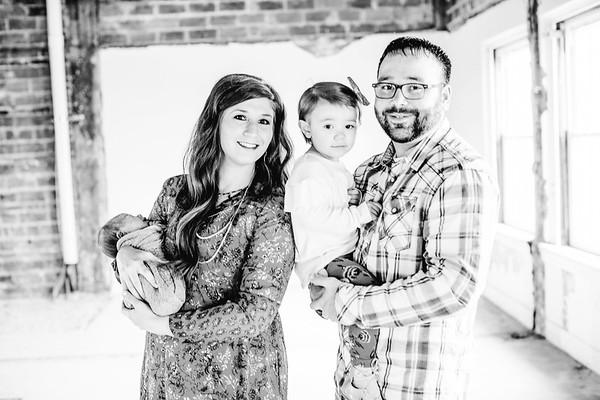 00008--©ADHPhotography2017--LukeJennyPoore--Family