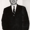 1949 Dad standing copy
