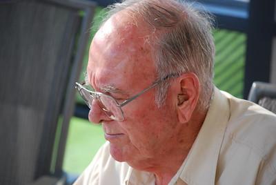 2009-09-05 at 17-12-26