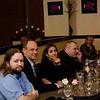 Eric, Rob, Ximena, Mike, Judi, and Peter
