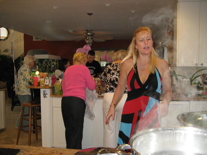 kitchen_0158