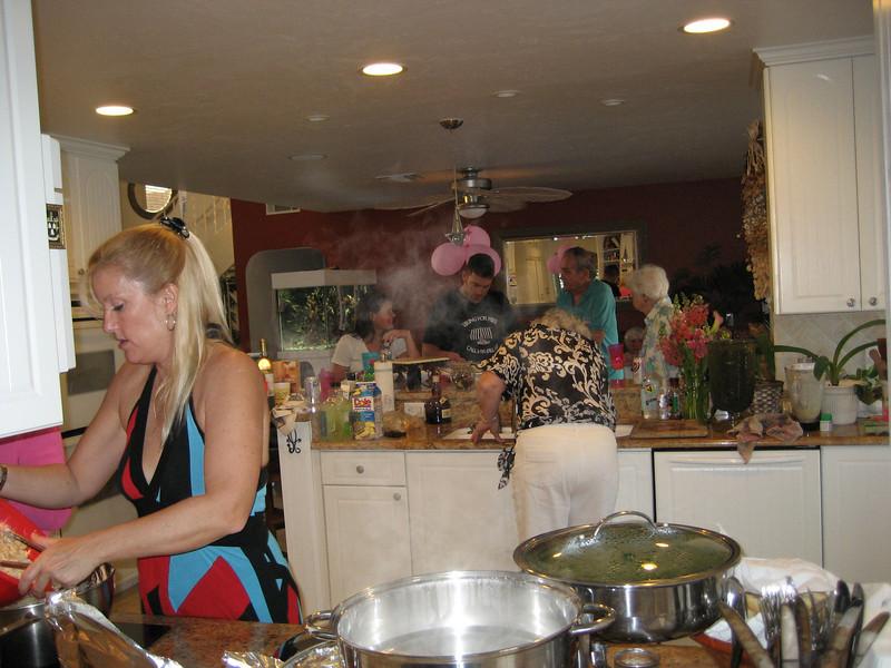 kitchen_0156
