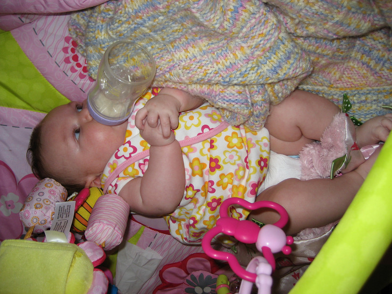 BabyRowan_0160