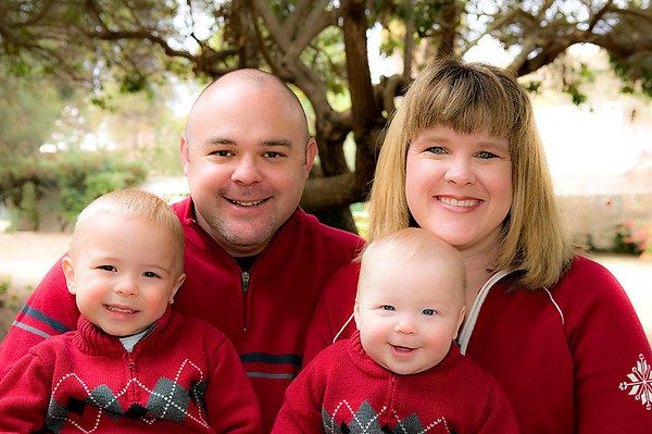 Full usage rights have been granted to the Bailey Family for this image by Scott Burns/Scott Burns Photography.  Questions may be addressed to studio@scottburnsphotography.com or by calling 619.708.9732.